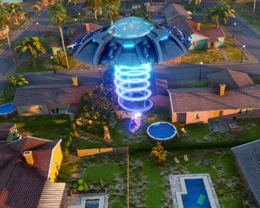 Destroy All Humans Challenges Guide