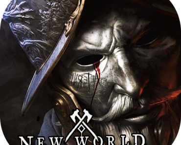5 things you need to know about  New World