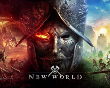 new world guide game